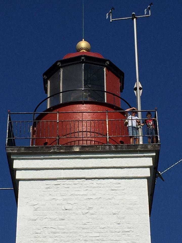 lighthouse_tower_closeUp